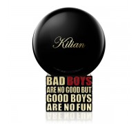 Парфюмерная вода Bad Boys Are No Good But Good Boys Are No Fun, 100ml