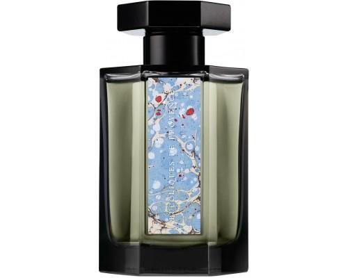 Парфюмерная вода L'Artisan Parfumeur Bucoliques De Provence, 100 мл