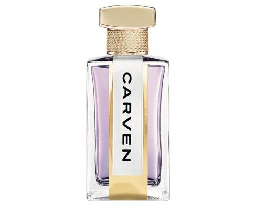 Парфюмерная вода Carven  Paris Florence, 100 ml