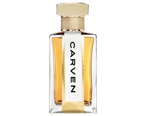 Парфюмерная вода Carven Paris Manille, 100 ml