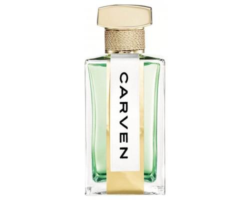 Парфюмерная вода Carven Paris Seville, 100 ml