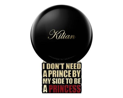 Парфюмерная вода Don't Need A Prince By My Side To Be A Princess 100ml (тестер)