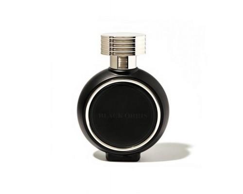 Парфюмерная вода Haute Fragrance Company Black Orris Man, 75m