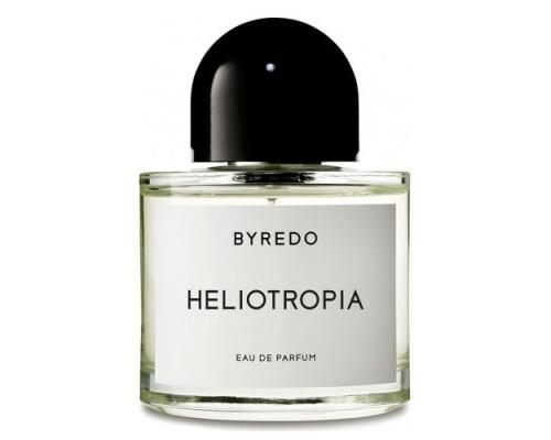 Парфюмерная вода Byredo Heliotropia,100ml (Luxe)