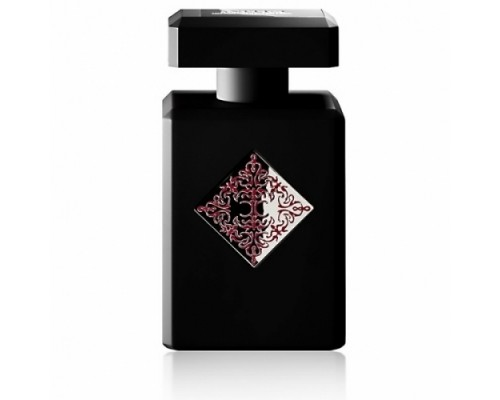 Парфюмерная вода Initio Absolute Aphrodisiac, 90 ml (тестер)