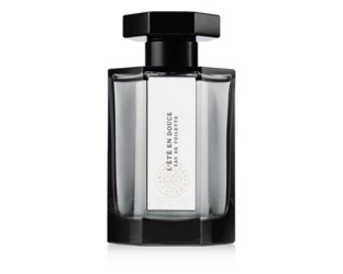 Парфюмерная вода L'Artisan Parfumeur L'ete En Douce, 100 мл
