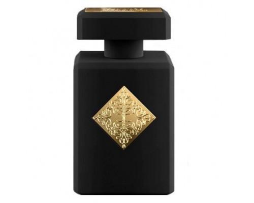 Парфюмерная вода Initio Magnetic Blend, 90 ml (тестер)