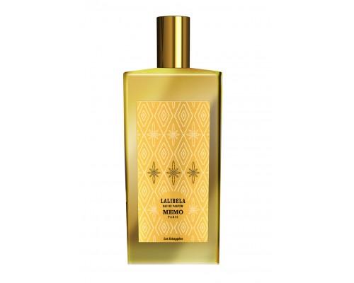 "Парфюмерная вода Memo ""Lalibela"", 75 ml (Luxe)"