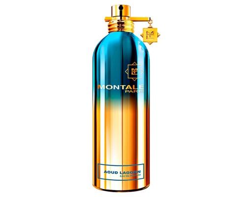 "Парфюмерная вода Montale ""Aoud Lagoon"", 100 ml"