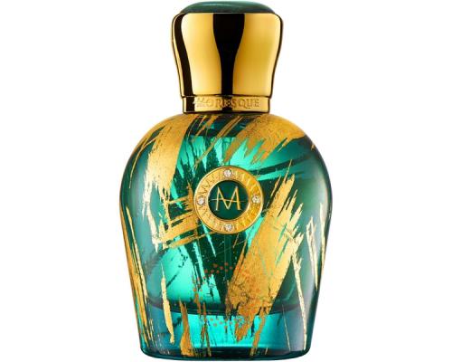 "Парфюмерная вода Moresque ""Fiore Di Portofino"", 50 ml"