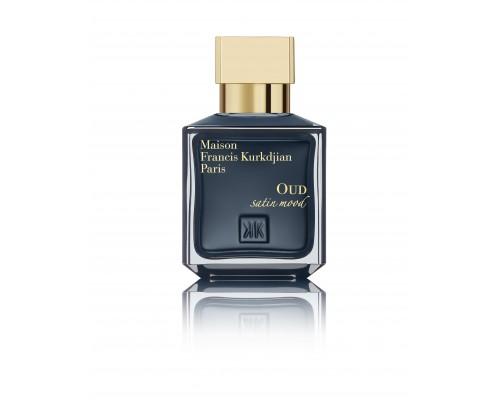 "Парфюмерная вода Maison Francis Kurkdjian ""Oud Satin Mood"", 70 ml (Luxe)"