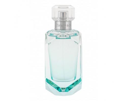 Парфюмерная вода Tiffany & Co, 75 ml