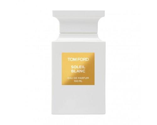 "Парфюмерная вода Tom Ford ""Soleil Blanc "", 100 ml (Luxe)"