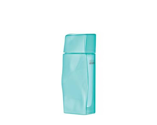 "Туалетная вода Kenzo ""Aqua Kenzo pour Femme"", 100 ml (тестер)"