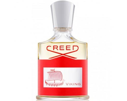 "Парфюмерная вода Creed ""Viking"", 100 ml"