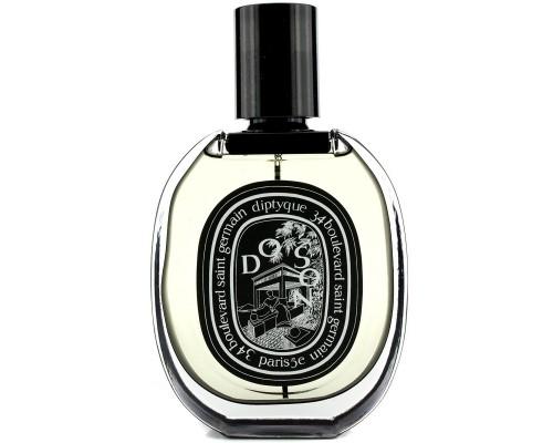 "Парфюмерная вода Diptyque ""Do Son Eau de Parfum"", 75 ml"