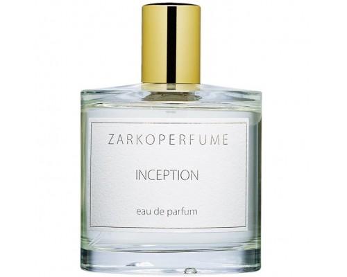 "Парфюмерная вода Zarkoperfume ""Inception"", 100 ml"