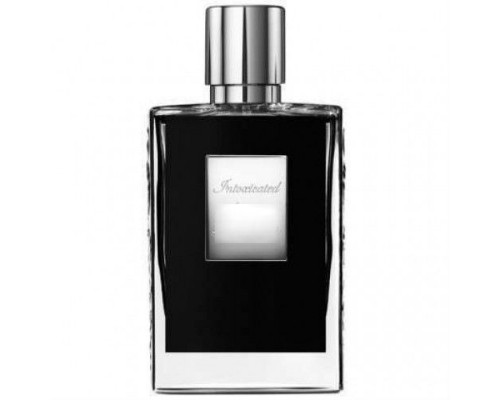 """Парфюмерная вода """"Intoxicated"""", 50 ml (Luxe)"""