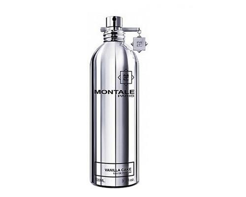 "Парфюмерная вода Montale ""Vanilla Cake"", 100 ml"
