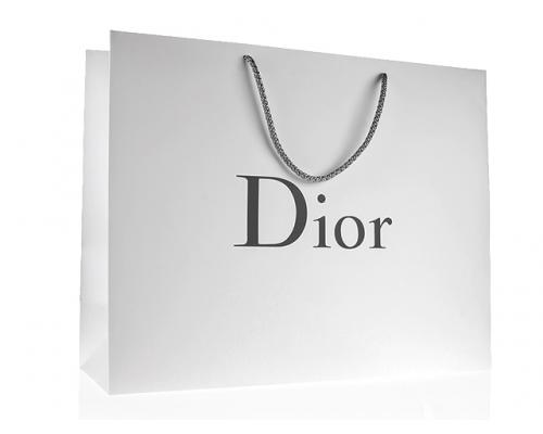 Пакет Dior