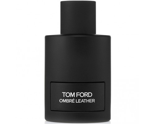 "Парфюмерная вода Tom Ford ""Ombré Leather 2018"", 100 ml"