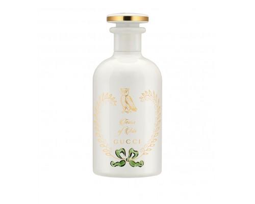 "Парфюмерная вода Gucci ""Tears Of Iris"", 100 ml (Luxe)"