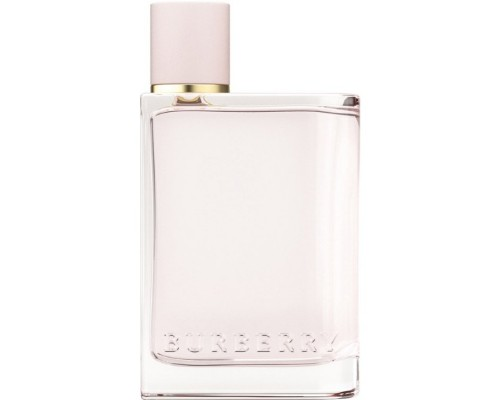 "Парфюмерная вода Burberry ""Her Burberry"", 100 ml (Luxe)"