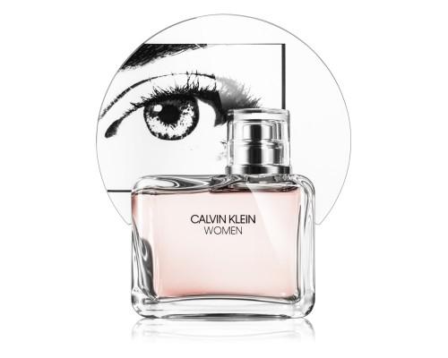 """Парфюмерная вода Calvin Klein """" Women"""", 100 ml (Luxe)"""