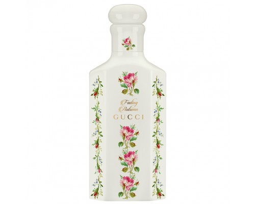 """Парфюмерная вода Gucci """"Fading Autumn"""", 150 ml (Luxe)"""