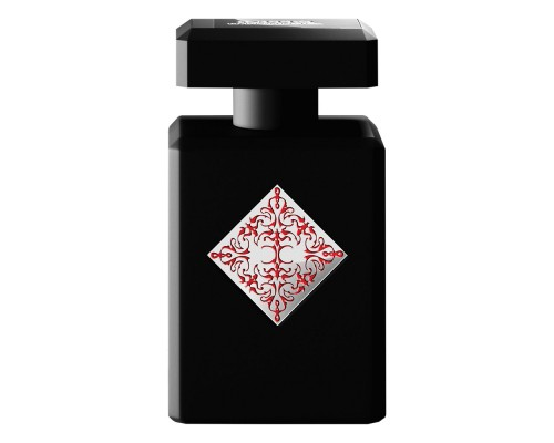 Парфюмерная вода Initio Parfums Prives Divine Attraction, 90ml (Luxe)