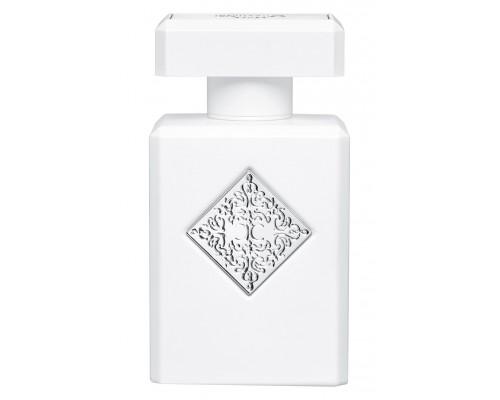 Парфюмерная вода Initio Parfums Prives Rehab edp, 90ml (Luxe)