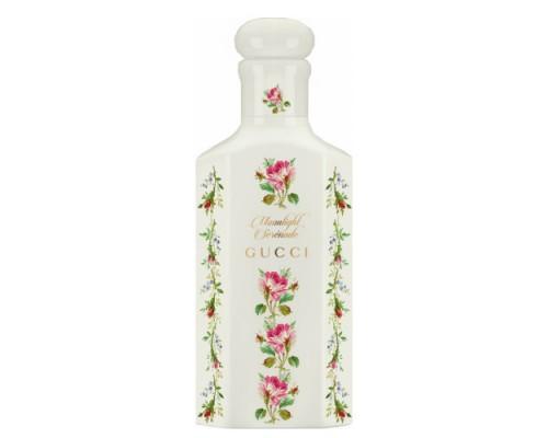 "Парфюмерная вода Gucci ""Moonlight Serenade"", 150 ml (Luxe)"