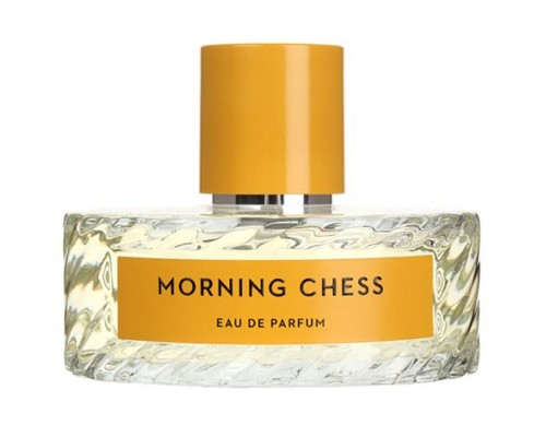 "Парфюмерная вода Vilhelm Parfumerie ""Morning Chess"", 100 ml (Luxe)"