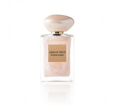 """Парфюмерная вода Giorgio Armani """"Armani Prive Pivoine Suzhou"""", 100 ml (Luxe)"""