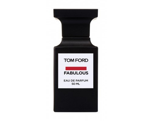 Парфюмерная вода Tom Ford Fucking Fabulous 50 ml (Luxe)