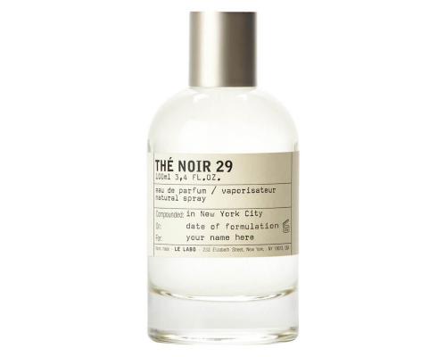 """Парфюмерная вода Le Labo """"Noir 29"""", 100 ml (Luxe)"""