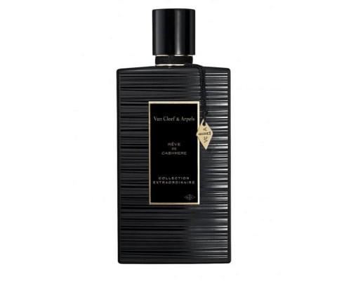 Парфюмерная вода Van Cleef & Arpels Collection Extraordinaire Reve De Cashmere, 75 ml
