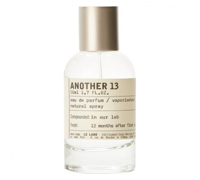"""Парфюмерная вода Le Labo """"Another 13"""", 100 ml"""