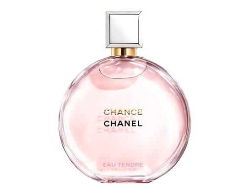 "Парфюмерная вода Шанель ""Chance Eau Tendre"", 100 ml (Luxe)"