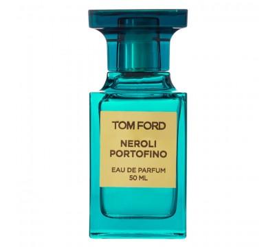 "Парфюмерная вода Tom Ford ""Neroli Portofino"", 50 ml (Luxe)"