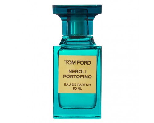 "Парфюмерная вода Tom Ford ""Neroli Portofino"", 50 ml (Luxe)"