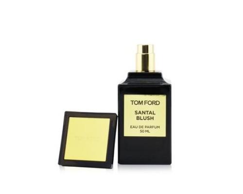 "Парфюмерная вода Tom Ford ""Santal Blush"", 50 ml (Luxe)"