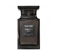 """Парфюмерная вода Tom Ford """"Tobacco Oud"""", 100 ml (Luxe)"""