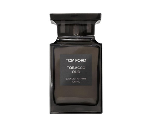 "Парфюмерная вода Tom Ford ""Tobacco Oud"", 100 ml (Luxe)"