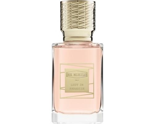 Парфюмерная вода Ex Nihilo Lust In Paradise, 100 ml (Luxe)