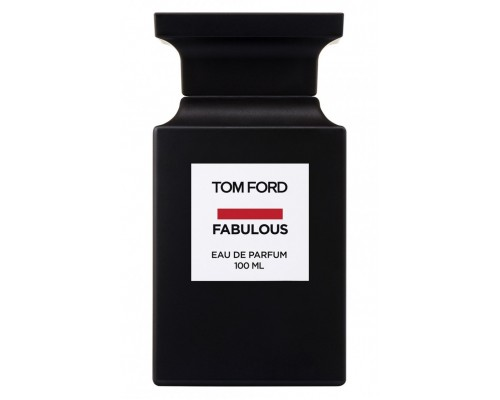 Парфюмерная вода Tom Ford Fucking Fabulous 100 ml (Luxe)