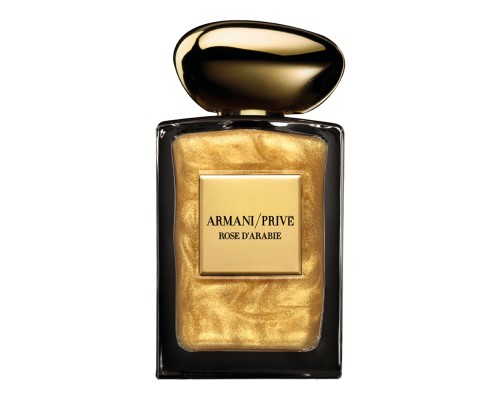 "Парфюмерная вода Giorgio Armani ""Armani Prive Rose d'Arabie"", 100 ml (Luxe)"