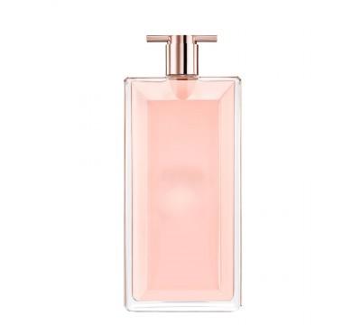 """Парфюмерная вода Lancome """"Lancome Idole"""", 75 ml (Luxe)"""