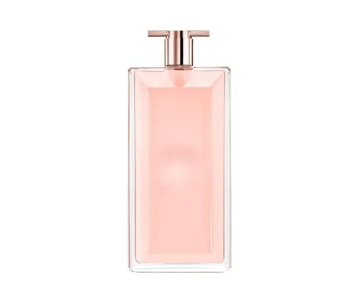 """Парфюмерная вода Lancome """"Lancome Idole"""", 75 ml"""
