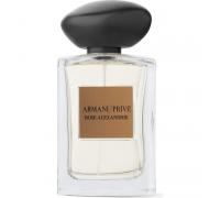 "Парфюмерная вода Giorgio Armani ""Armani Prive ROSE ALEXANDRIE"", 100 ml (Luxe)"